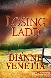 Losing Ladd (Ladd Springs Book 5)