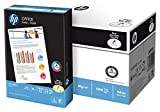 HP Papier Office A4 80g