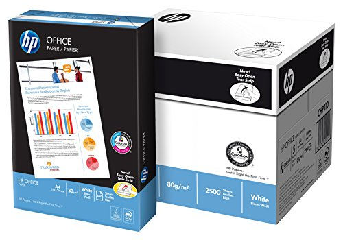 hp-80-gsm-a4-white-office-copier-paper-1-box-contains-five-reams-of-500-sheets