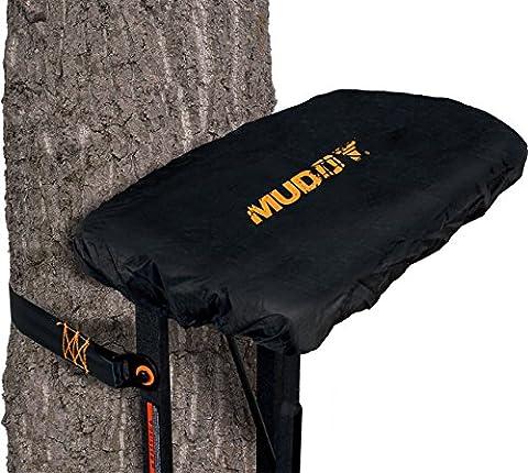 Big Game Treestands Waterproof Seat Cover