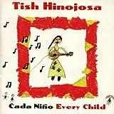 CDs & Vinyl Tejano Music