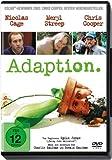 Adaption kostenlos online stream