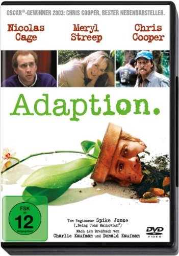 Sony Pictures Home Entertainment Adaption