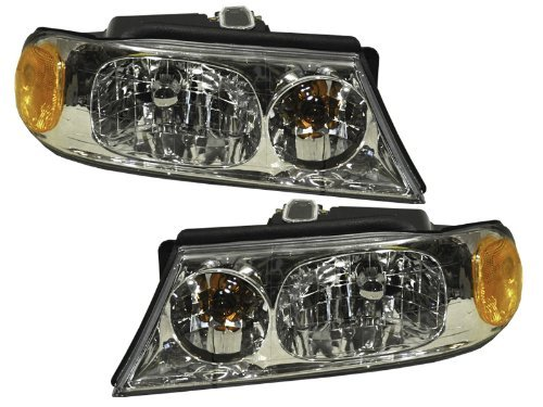 lincoln-navigator-headlights-oe-style-replacement-headlamps-driver-passenger-by-headlights-depot