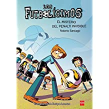 Hermanos libros para niños | Amazon.es