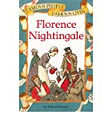 [(Florence Nightingale)] [Author: Emma Fischel] published on (September, 2001)