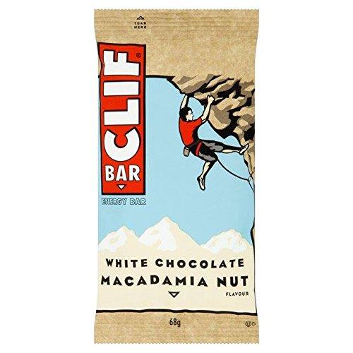 clif-energy-bar-white-chocolate-macadamia-68g