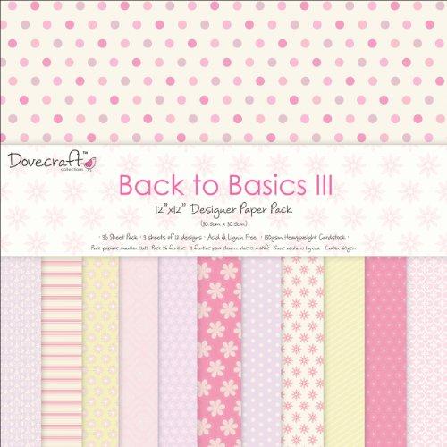 back-to-basics-iii-x-3048-cm-3048-cm-36-blatt-12-3-stck-verschiedene-designs