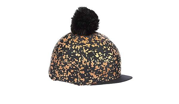 Shires Aubrion Alverstone Hat Cover