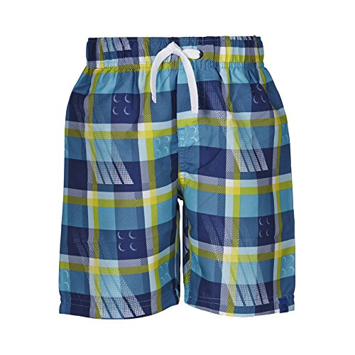 lego-wear-lego-ninjago-preston-503-badeshorts-shorts-de-playa-para-ninos-color-blau-dadven-blue-578-