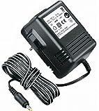 BOSCH - Bosch Ladegerät für Bohrständer UNEO 2607225463 - 2607225463