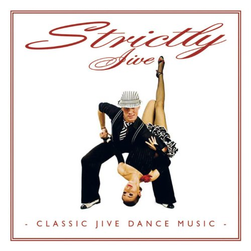 Strictly Jive