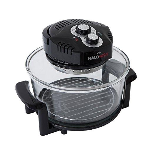 halowave-quick-healthy-oven-bumper-1400w-105l-162l-accessories-black