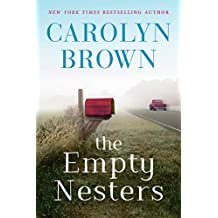 The Empty Nesters (English Edition)