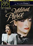 "Afficher ""Mildred Pierce"""