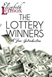 The Lottery Winners: A Free Introduction