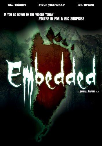 embedded-dvd-2012-region-1-us-import-ntsc