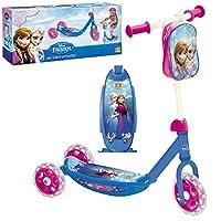 Mondo - Scooter My First Frozen 2 3-Wheels