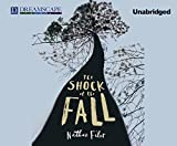 By Nathan Filer The Shock of the Fall (MP3 Una) [Audio CD]