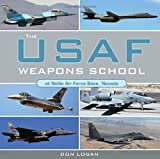 The USAF Weapons School at Nellis Air Force Base Nevada