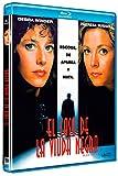El caso de la viuda negra [Blu-ray]