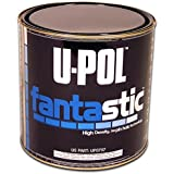 U-POL Fant/3 Fantástico Ultra Ligera cuerpo bañera, 3 litros
