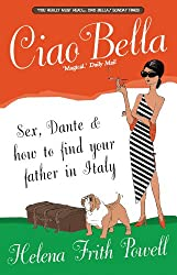 Ciao Bella: In Search of New Relatives and Dante in Italy