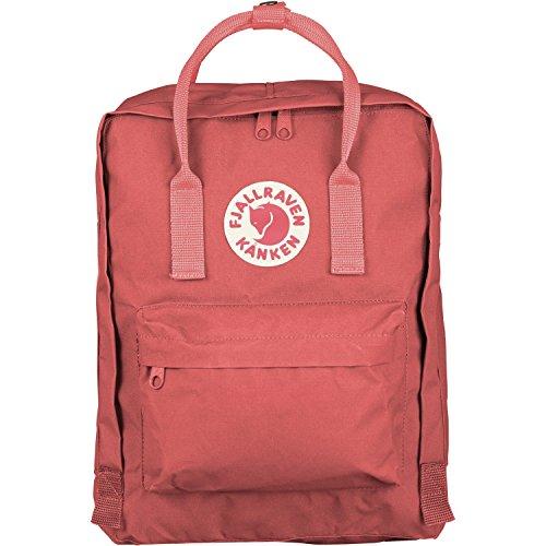 fjallraven-kanken-rucksack-38-cm-peach-pink