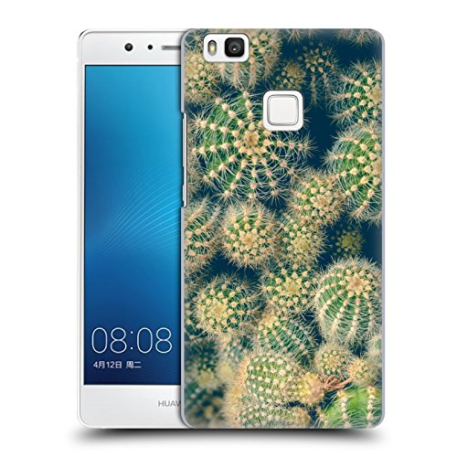 official-olivia-joy-stclaire-cactus-tropical-hard-back-case-for-huawei-p9-lite-g9-lite