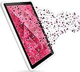 "It UK 10.1"" Quad Core, Google Android 4.4 Tablet PC (16GB HDD, 1GB RAM, HDMI, WIFI, Bluetooth, OTG, Octa Core GPU) - White"