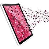 "it UK 7"" Quad Core Tablet PC (8GB HDD, 1GB RAM, Google Android KitKat, Bluetooth, WIFI, USB) - White"