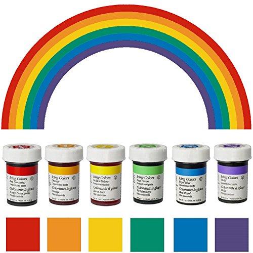 Kit-di-6-coloranti-alimentari-Wilton-in-formato-risparmio-nelledizione-Arcobaleno