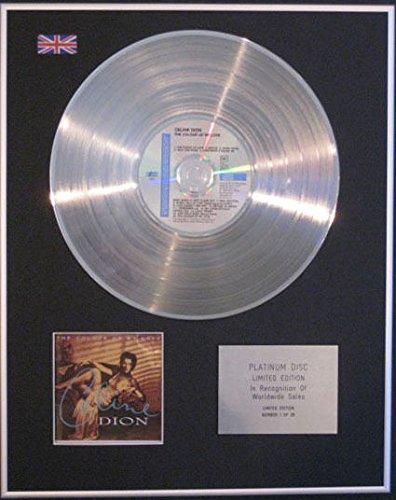 celine-dion-cd-disco-de-platino-el-color-de-mi-amor
