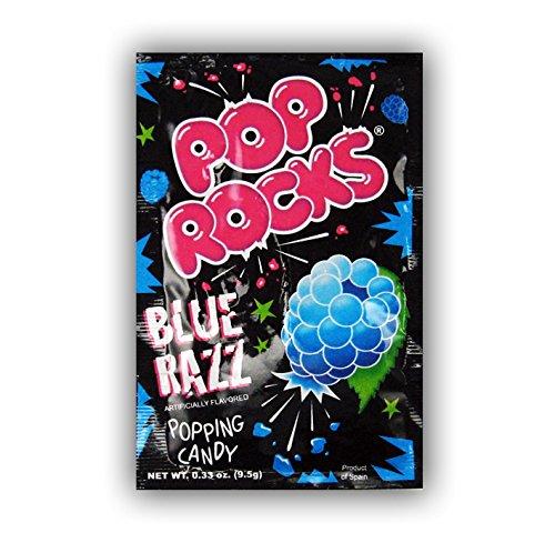 pop-rocks-caramelle-frizzanti-al-lampone-3-pacchetti