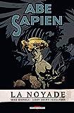 Abe Sapien T01 - Noyade