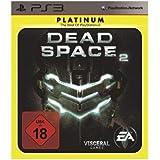 Dead Space 2 [Platinum] [Edizione: Germania]