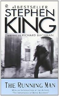 Running Man par Stephen King
