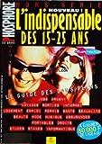 Telecharger Livres PHOSPHORE No 30 du 01 09 1999 L INDISPENSABLE DES 15 25 ANS LE GUIDE DES BONS PLANS JOBS ARGENT VOYAGES SORTIES INTERNET LOGEMENT EMPLOI PERMIS SANTE SEXUALITR BEAUTE MODE MUSIQUE ASSURANCES PORTABLES DROITS ETUDES STAGES ET INFORMATIQUE (PDF,EPUB,MOBI) gratuits en Francaise