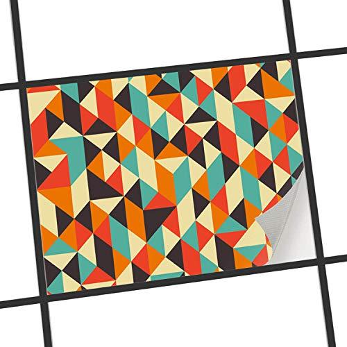 Designfolie Küche | Dekorfliesen Mehr Als 500 Angebote Fotos Preise Seite 9