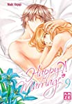 Happy Marriage ?! Edition simple Tome 9