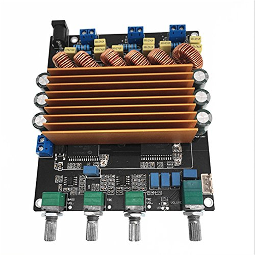 sunlephantsta508-21-digital-amplifier-board-160w-80w-80w-beyond-tpa3116
