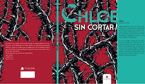 SIN CORTAR eBook: Chloe O: Amazon.es: Tienda Kindle