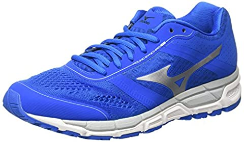 Mizuno Mizuno Synchro Mx, Chaussures de Running Compétition homme -