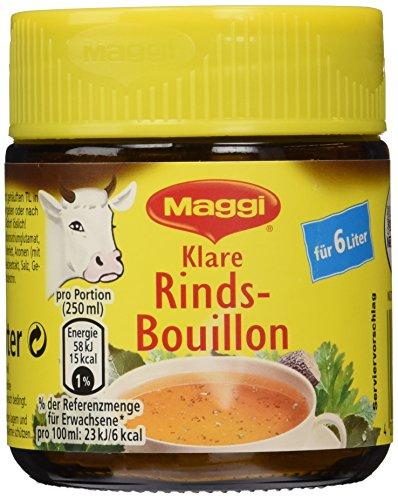 maggi-bouillon-rinds-bouillon-glas-10er-pack-10-x-120-g