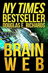 BrainWeb (English Edition)