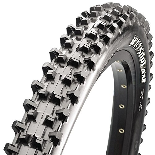 maxxis-wetscream-wire-bicycle-tyres-275-x-25-inches-supertacky-55-584
