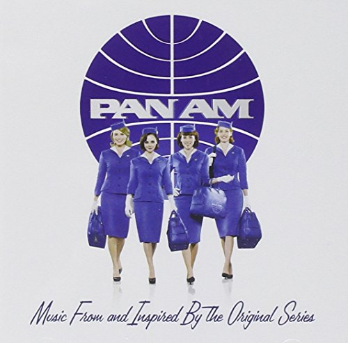pan-am-music-from-and-inspired-by-the-original-series
