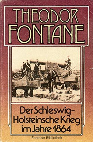 der-schleswig-holsteinische-krieg-im-jahre-1864-werke-und-schriften-42