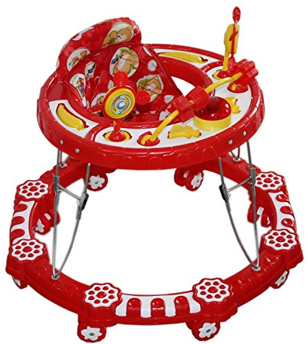 amardeep baby children activity walker for 6+ months( kids | baby | girl | boy | child ) Amardeep Baby Children Activity Walker for 6+ Months( Kids | Baby | Girl | Boy | child ) 511fj 2Ba5H8L