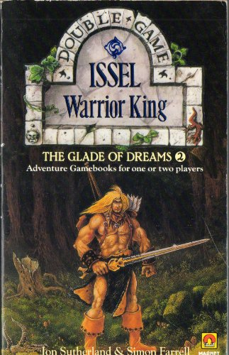glade-of-dreams-issel-warrior-king-no-2-a-magnet-book